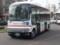 20160127_103051 しんあんじょう - 名鉄バス