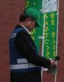 ○2016.2.1 町内会あおぱと出発式 (い) 1480-1920