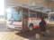 20160203_080842 更生病院 - 名鉄バス