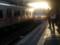 20160205_073816 しんあんじょう - あがり通過電車