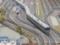 20160206_143437 桜井公民館鉄道模型展 - JR西日本223系