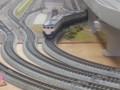 20160206_145820 桜井公民館鉄道模型展 - 横須賀電車