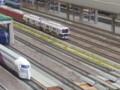 20160207_150431 名鉄パトカー電車