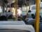 20160210_080320 名鉄バス - しんあんじょうしゅっぱつ