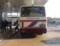 20160303_080343 更生病院 - 名鉄バス 620-480