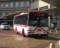 20160310_074438 更生病院 - 名鉄バス 600-480