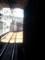 20160321_122203 上小田井いき - トンネルをでる