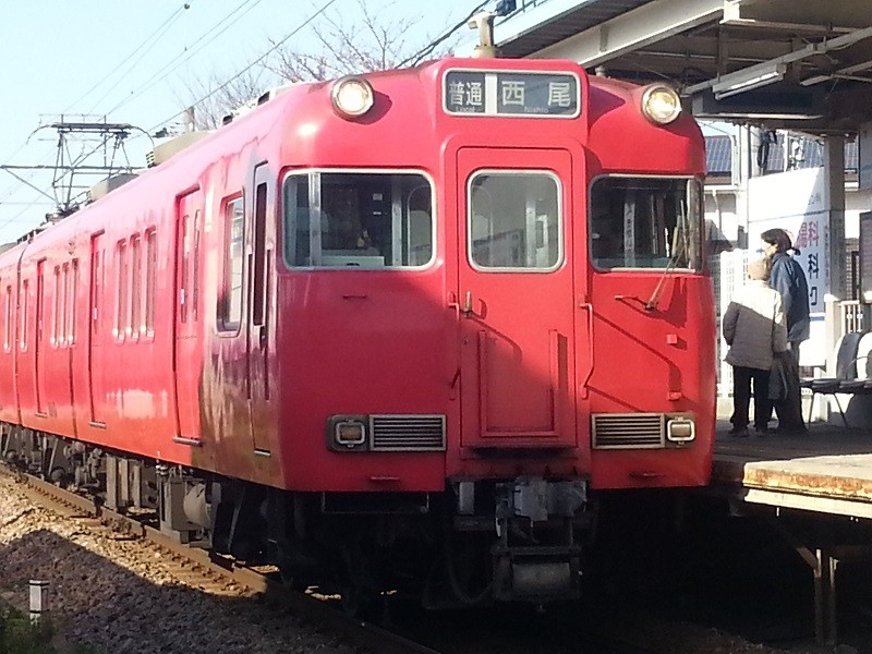 20160326_154544 碧海古井 - 西尾いきふつう 800-600