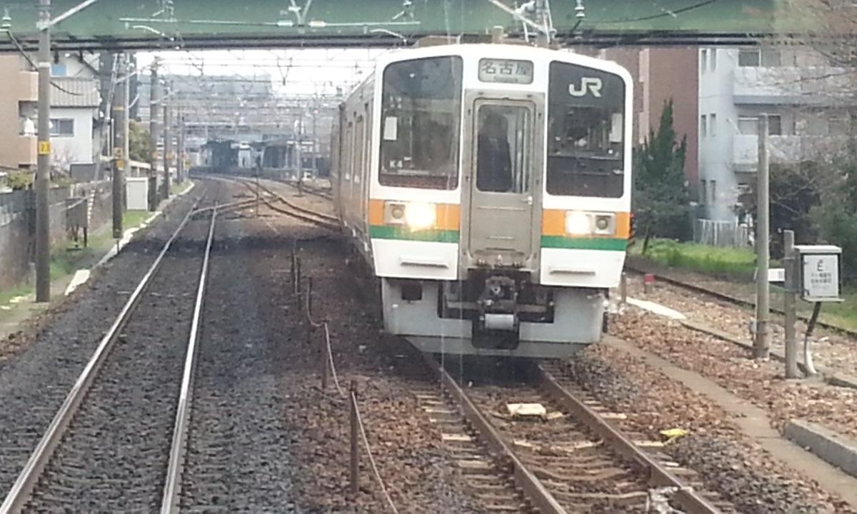 20160330_104509 中津川いき快速 - 春日井てまえ 1200-720