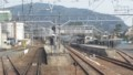 20160330_111710 中津川いき快速 - 釜戸 800-450