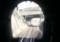 20160330_112547 中津川いき快速 - トンネルをぬけるとつぎは恵那だ 800-560