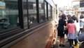 20160330_123103 恵那 - 明知鉄道じねんじょ列車 800-450