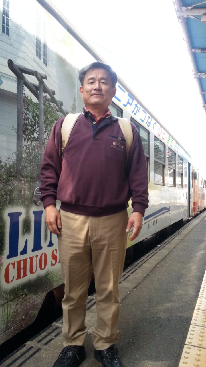 20160330_123147 恵那 - 明知鉄道じねんじょ列車 720-1280