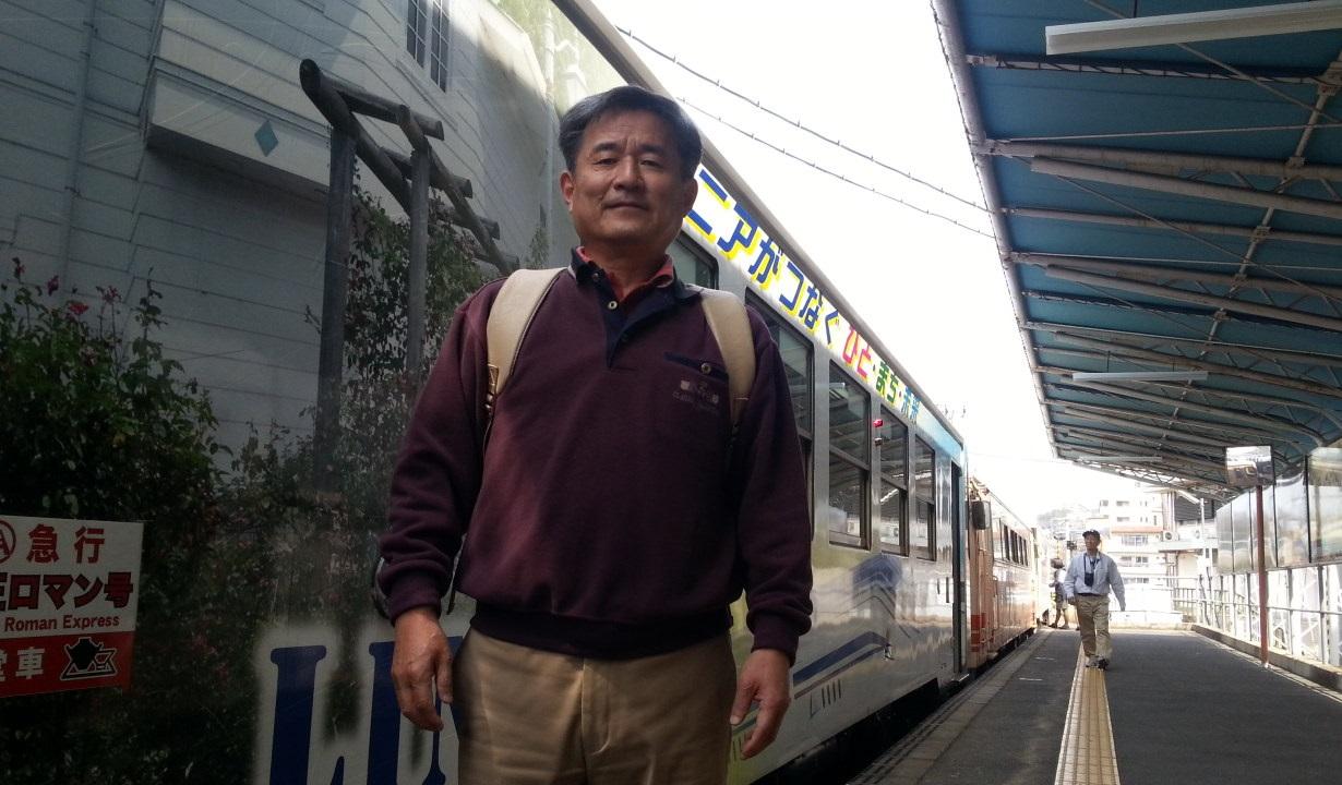 20160330_123154 恵那 - 明知鉄道じねんじょ列車 1230-720