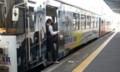 20160330_123234 恵那 - 明知鉄道じねんじょ列車 1200-720