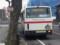 20160401_081811 御幸本町バス停 - 名鉄バス