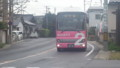 20160421_073800 古井町内会 - 桜井線バス