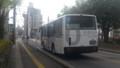 20160421_081359 市役所・文化センター - あんくるバス