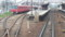 20160501_155747 犬山いきふつう - 矢作橋
