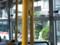 20160502_080636 名鉄バス - 今池町3丁目南交差点