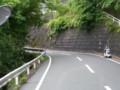 20160507_102039 揖斐川町コミュニティーバス - つぎは樫村(かしむら)