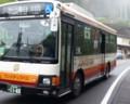 20160507_102302 宮ノ下 - 揖斐川町コミュニティーバス 600-480
