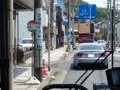 20160519_111958○ 岐阜バス - 栄町1丁目