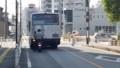 20160524_081429 市役所・文化センターバス停 - あんくるバス