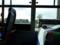 20160531_074306 名鉄バス - 更生病院(7時43分定刻発車)