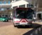 20160602_080543 更生病院 - 名鉄バス 580-480