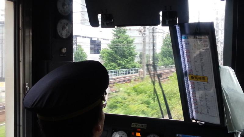 20160607_153252 豊橋いき快速 - 名古屋すぎ