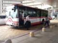 20160608_074501 更生病院 - 名鉄バス