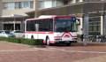 20160614_074301 更生病院 - 名鉄バス 1240-720