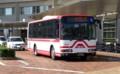 20160627_080930 更生病院 - 名鉄バス 1170-720