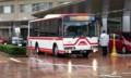 20160628_074915 更生病院 - 名鉄バス