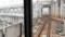20160629_080119 河和いき急行 - 太田川しゅっぱつ