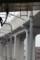 20160629_080147 河和いき急行 - 太田川 700-1060