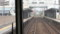 20160629_081423 河和いき急行 - 住吉町停車