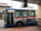 20160629_094411 河和 - 師崎港いきバス