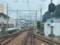 20160629_102805 名古屋いき特急 - 河和しゅっぱつ
