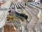20160702_133841 北部公民会鉄道模型展 - オリエントエキスプレス