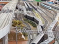 20160702_133847 北部公民会鉄道模型展 - オリエントエキスプレス