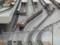 20160702_134755 北部公民会鉄道模型展 - むかしの東海道線電車