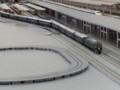 20160702_135631 北部公民会鉄道模型展 - トワイライトエキスプレス