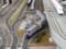 20160702_140117 北部公民会鉄道模型展 - 愛知環状鉄道の初期の電車