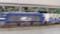 20160702_142018 北部公民会鉄道模型展 - 貨物列車