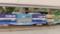 20160702_142021 北部公民会鉄道模型展 - 貨物列車