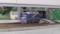 20160702_142050 北部公民会鉄道模型展 - 北斗星