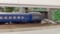 20160702_142059 北部公民会鉄道模型展 - 北斗星