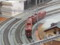 20160702_152439 北部公民会鉄道模型展 - 富士登山電車